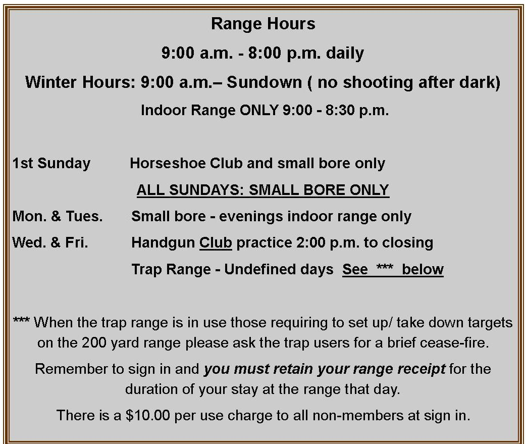2016-fall_range-useage-hours